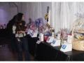fundraiser2011_02