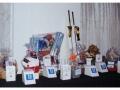fundraiser2011_03