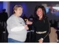 fundraiser2011_06