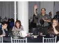 fundraiser2011_13