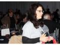 fundraiser2011_19