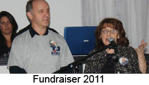 fundraisers2011