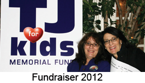 fundraisers2012