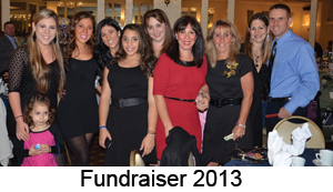 fundraisers2013