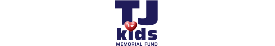 TJ For Kids Memorial Fund Inc.