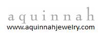 AquinnahJewelry