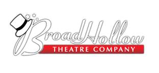 BroadHollowTheatre