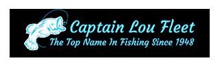 CaptainLouFleet